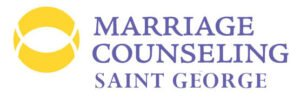 Marriage Counseling Of St George